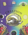 Creation: A Catholic Activity Book