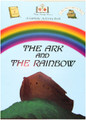 Ark and the Rainbow Catholic Activity Book