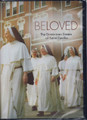 Beloved DVD The Dominican Sisters of Saint Cecilia