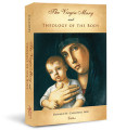 Virgin Mary and Theology of the Body