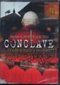 Conclave (DVD) How A Pope Is Elected/Como Se Elige A Un Papa