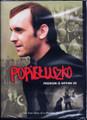 Popieluszko: Freedom Is Within Us (DVD)