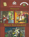Miracles of the Holy Eucharist: A Catholic Activity Book
