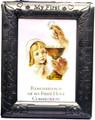 Communion Photo Frame (Girl)