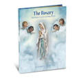 The Rosary My Prayers to Jesus thru Mary
