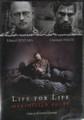 Life For Life: Maximilian Kolbe DVD