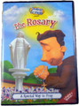 The Rosary: A Special Way to Pray (Brother Francis) DVD