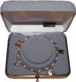 Pearl Charm Bracelet GP