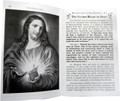 Devotions That Can Save Your Soul sample page