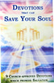 Devotions That Can Save Your Soul