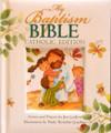 My Baptism Bible Catholic Edition
