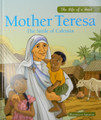 Mother Teresa: The Smile of Calcutta (The Life of a Saint)