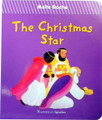The Christmas Star Board Book