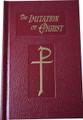 The Imitation of Christ  Thomas à Kempis
