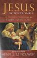 Jesus God's Promise