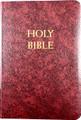 Fireside Study Bible