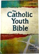 The Catholic Youth Bible®