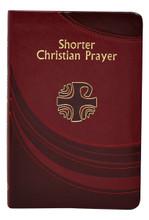 Shorter Christian Prayer 408/19