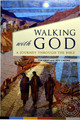 Walking With God pb