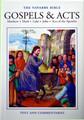 The Navarre Bible Gospels & Acts
