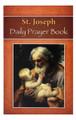 St Joseph Daily Prayer Book 142/04