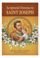 Scriptural Novena to Saint Joseph by Most Rev. Arthur J. Serratelli S.T.D., S.S.L., D.D.