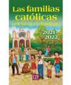 Las familias católicas celebran el domingo  5 de septiembre de 2021-28 de agosto de 2022