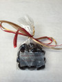 2.8 oz Bag of Dark Chocolate Dipped Cherries