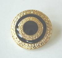 Gong-Black