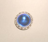 Sapphire Stone