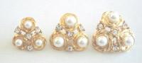 Tri-Pearl