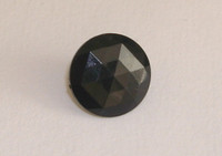 Black Faceted