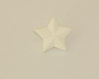 Stars-N-White
