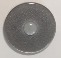 Stone Pearl Drop