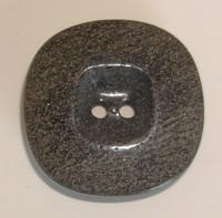 Olive Granite Square