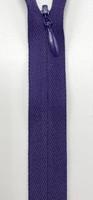 Invisible Zipper-915 Concord