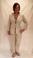 Jacket-Burda Style 4/2018 #102 Pants -Burda 7062