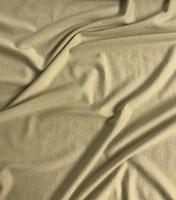 Sahara Sand Rayon Jersey Knit