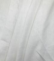 Simply White Linen