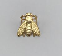 Gold Wasp