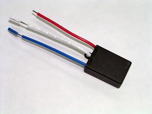 190W-Cut Power Limiter - Lightingindoors on