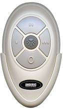 FAN35T Remote Control
