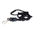 Smitty Lanyard with Precision Timer Clip