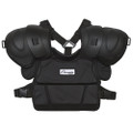 Champion Low Rebound Chest Protector