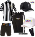 KHSAA Football Basic Package. Starting at: