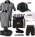 KHSAA Football Deluxe Package