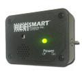 Ref Smart™ NFHS 25/60 Second Game Day Belt Clip Timer