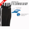 New! Smitty Premium 4-Way Stretch Football Pants