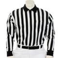 Smitty Long Sleeve Football Shirt