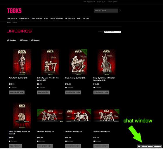 04-chat-window.jpg